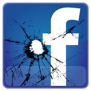 images_News_2012_01_22_anti-facebook_300_0.jpg