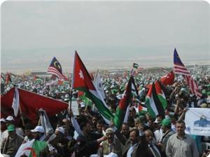 images_News_2012_03_30_jordan-quds_300_0.jpg