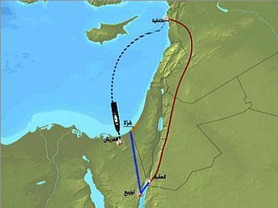img_ca49b65965_viva_detour_ship_jazeera.JPG.jpg