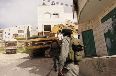 issawiya-demolition.jpg