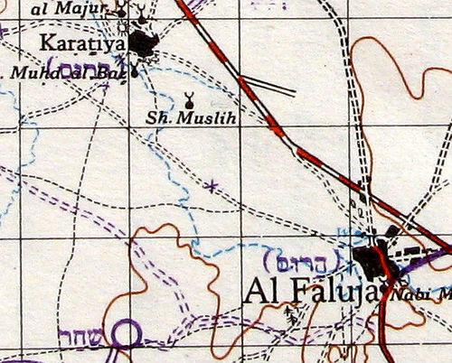 nakba-map.jpg