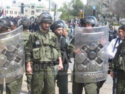 palestinian-land-day.jpg