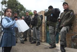 pg-22-palestinians-_258149t.jpg