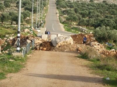 roadblock-400x300.jpg