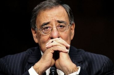 secretarypanetta-afp.jpg