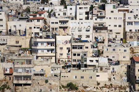 silwan-buildings.jpg