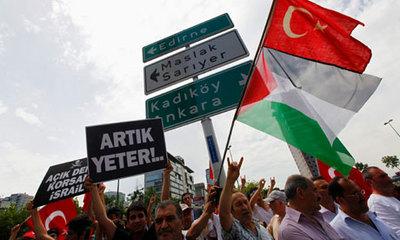 turkey-protest-gaza-floti-006.jpg