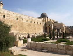umayyad-palaces-jerusalem.jpg