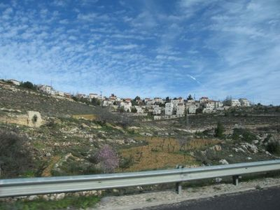 west-bank-settlement.jpg